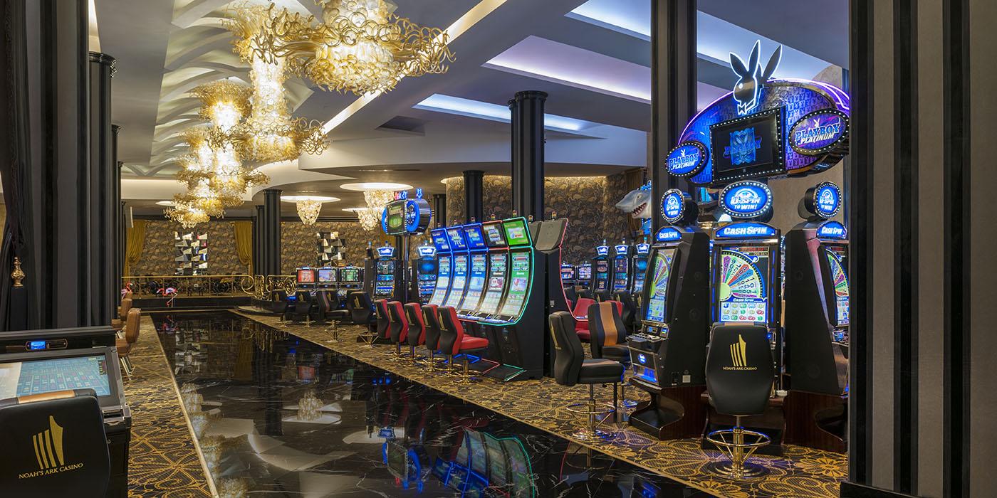 casino deneme